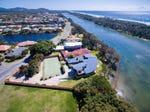 77 Overall Drive, Pottsville, NSW 2489