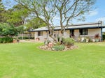 170 Hawthorne Road, Bargo, NSW 2574