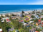 20 Montana Road, Mermaid Beach