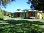2 Bundarra Drive, Squeaking Point, Tas 7307
