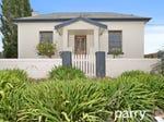 158 Illawarra Road, Perth, Tas 7300