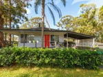 2  Heaney St, Smiths Lake, NSW 2428