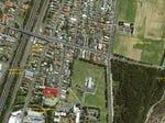 2/26 Cowper Street, Fairy Meadow, NSW 2519