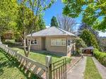 8 Churchill st, Leura, NSW 2780