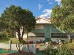 118 Tufnell Rd, Banyo, Qld 4014