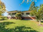 2 Fern Ridge Lane, Langley Vale, NSW 2426