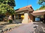 28 Aldrin Drive, Mount Waverley, Vic 3149