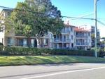 9 Tweed Street, Southport, Qld 4215