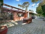 14 Leindan Court, Mount Eliza
