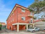 7/5-7 Hawken Street, Newtown, NSW 2042