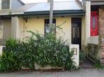 172 Trafalgar Street, Annandale, NSW 2038