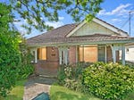 31 Campbell Street, Eastwood, NSW 2122