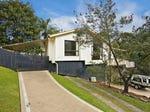 19 Kiriwina Street, Fig Tree Pocket, Qld 4069