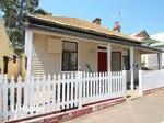 55 Phillip Street, Balmain, NSW 2041