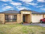 23 Rosewood Street, Parklea, NSW 2768