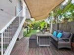 1/324 Birrell Street, Bondi, NSW 2026