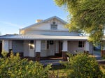 96 EDWARDES STREET, Deniliquin, NSW 2710