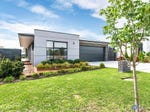 14 James Mcauley Crescent, Wright, ACT 2611