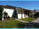 1/26 Addis Street, Geelong West, Vic 3218