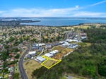 10 The Rise, Dapto, NSW 2530