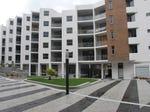 211/52 Alice Street, Newtown, NSW 2042