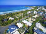 16 Cypress Crescent, Cabarita Beach, NSW 2488