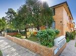 10/62 Kings Road, Five Dock, NSW 2046