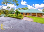 3778 Old Northern Road, Glenorie, NSW 2157
