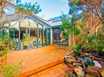 5 Correa Court, Hawley Beach, Tas 7307
