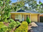38 Solander Circuit, Forest Lake, Qld 4078
