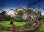 349 Waverley Road, Malvern East, Vic 3145