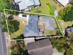 218 North Rocks Road, North Rocks, NSW 2151