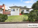 214 Nottinghill Road, Regents Park, NSW 2143