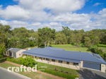 126-130 Lincoln Green Drive, Forestdale