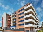 63/3-9 Warby Road, Campbelltown, NSW 2560