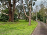 55 Finmere Crescent, Upper Ferntree Gully, Vic 3156
