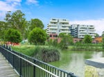 509/1 Vermont Cres, Riverwood, NSW 2210