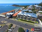 Unit 12/4 Queen Street, Yamba, NSW 2464