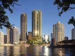 1806/443 Queen Street, Brisbane City