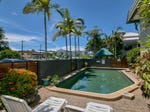 17/161-163 Grafton Street, Cairns City, Qld 4870