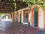 34b Whitmore Square, Adelaide, SA 5000