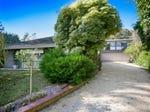 4 Lisa Court, Mount Eliza, Vic 3930