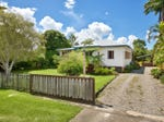 Lot 2, 76-80 Giffin Road, White Rock, Qld 4868