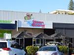 4/8 Yamba St, Yamba, NSW 2464
