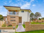 1 Dorahy Street, Dundas, NSW 2117