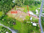 Lot 3, 76-80 Giffin Road, White Rock, Qld 4868