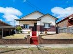 65 Sturt Street, Kingsford, NSW 2032