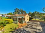 33 Passerine Drive, Rochedale South