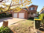 11 Cam Street, North Ryde, NSW 2113