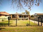 309 Fitzroy  St, Dubbo, NSW 2830